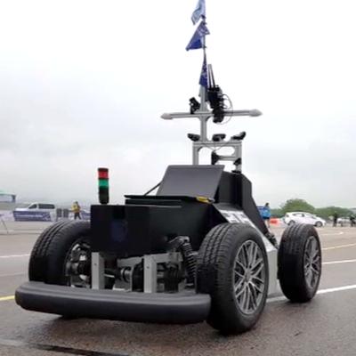 HybridA_vehicle